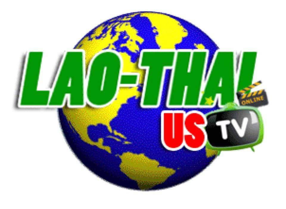 Thai TV Shopping in USA